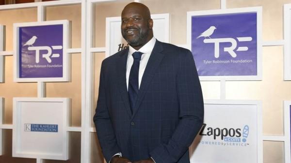 Šakil O'Nil prodaje luksuznu vilu u Los Anđelesu