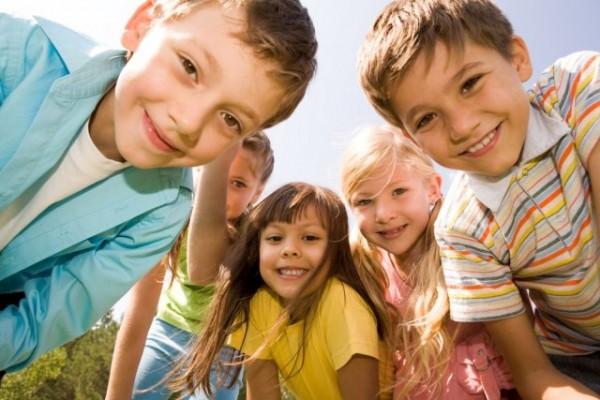 Danas je Svetski dan deteta: Interesi dece treba da budu iznad svih drugih!