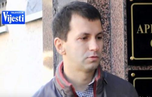 Novi detalji likvidacije na Krfu: Na pištolju otkriveni tragovi ubijenog Kožara