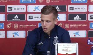 Kratko je bio u Nemačkoj: Real SPREMIO 40 miliona za bivšeg fudbalera Dinamo Zagreba