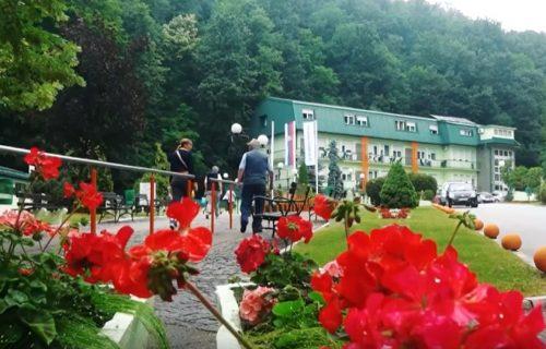 Gardijan: Srbija među top 10 destinacija za SPA odmor