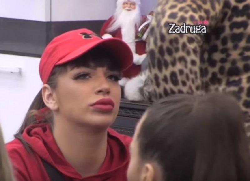 Palo pomirenje: Miljana i Zola ponovo zajedno (VIDEO)