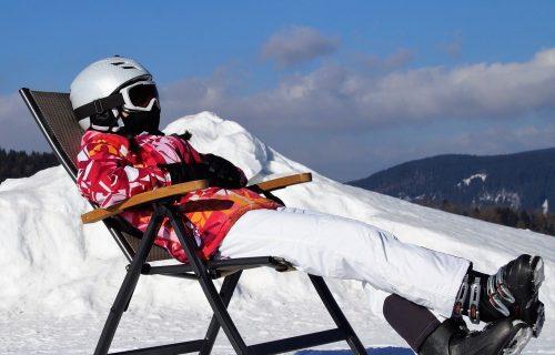 Zimska bajka zvana Aspen (FOTO+VIDEO)