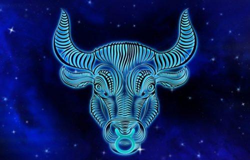 Bik horoskop astro