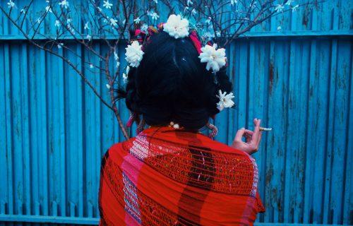 Originalna i neponovljiva: Frida Kalo!