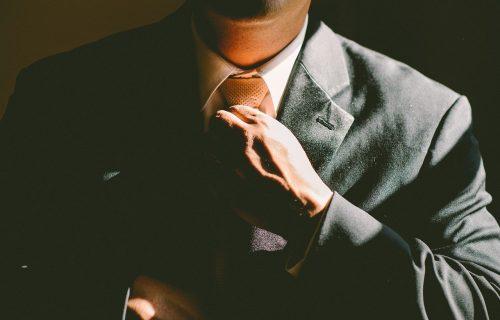 Prilika za zaposlenje: NSZ raspisala javne pozive i konkurse