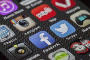 Sačuvajte privatnost: Proverite da li ste logovani na društvene mreže