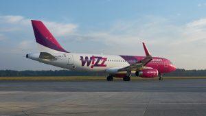 Nema više jeftinih letova: Vizer ukida 36 linija u regionu