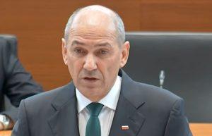 Lukašenko objavio: Dogovorio sam se sa Putinom da Rusija osigura bezbednost Belorusije