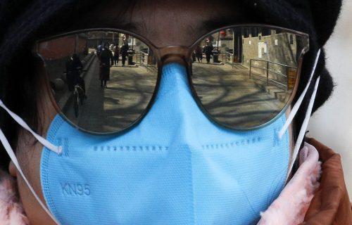 Oprez pre svega: MMF i Svetske banka VIRTUELNO zasedali zbog koronavirusa