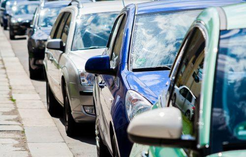 Kako da najbrže prodate automobil? ŠEST KORAKA za pripremu dobrog oglasa
