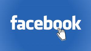 Facebook ima novi hit: Napravite i vi 3D fotografiju!