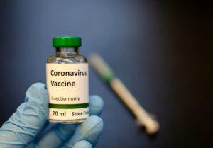 Oksfordski virusolog tvrdi: Britanija je veoma blizu vakcine protiv korone, a evo kada se očekuje