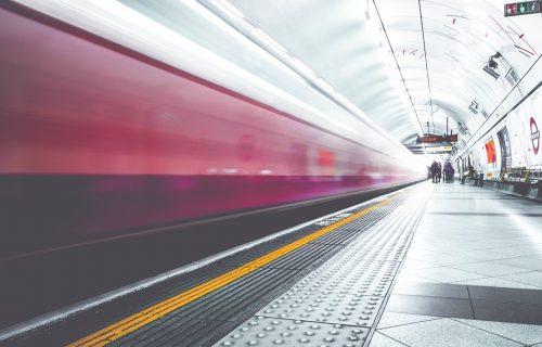"Po sistemu ""ključ u ruke"": Rusi se nude da grade metro i tunele"