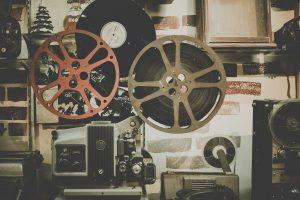 Selektori najznačajnijih filmskih festivala organizovali onlajn festival