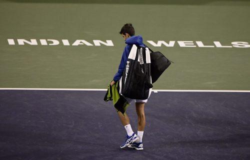 VANREDNO SAOPŠTENJE! US Open se hitno oglasio nakon otkazivanja Vimbldona!