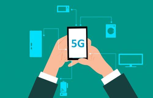 5G zaludeo Južnu Koreju! Očekuje se prodaja 8 miliona uređaja