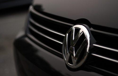 Izvinjenje Volkswagena zbog rasističke reklame: Biće posledica (VIDEO)