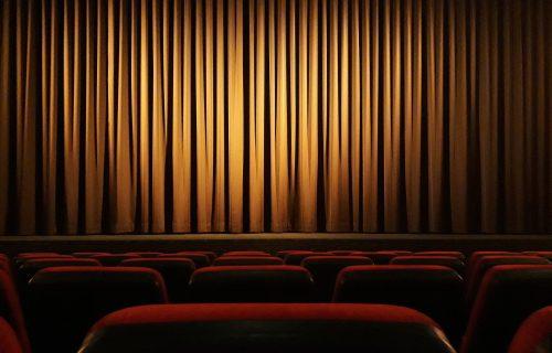 Ulaz besplatan: Muzej Narodnog pozorišta se otvara za posetioce