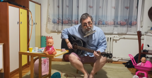 "Kolja nas je obradovao novim singlom: Stigao je spot za pesmu ""Meksikanac"""