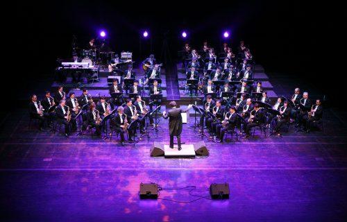 Filharmonija sprema još jedno iznenađenje: Virtuelni mini koncert uskoro na Jutjub kanalu (VIDEO)