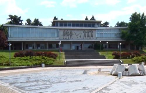 Muzej Jugoslavije poručuje: Hajde zajedno da stvorimo virtuelnu izložbu
