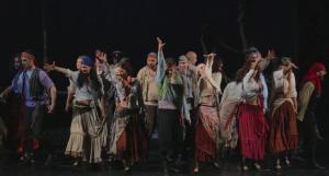 Pozorište na Terazijama ima novi onlajn program: Gledajte predstave i pričajte sa glumcima