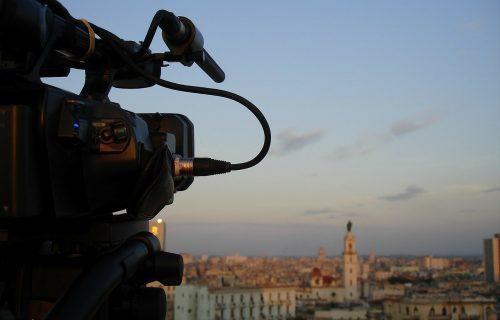Besplatno: Gledajte dokumentarce preko sajta Biblioteke grada Beograda