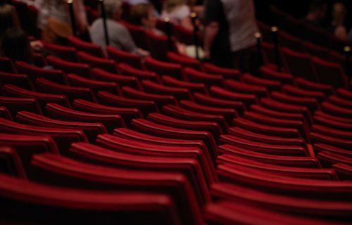"""Predstave Novosadskog narodnog pozorišta: Pogledajte """"Tamo gde smo ostali"""""""