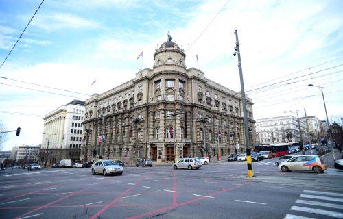 CEP: Ekonomske mere vlade najveća je intervencija srpske države sa ciljem da pomogne privredi ikada