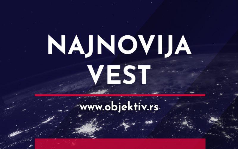 Jeziv zločin u Sremskoj Mitrovici! Ljubomorni muž ubio direktorku škole i vozača za kog sumnja da su bili u vezi
