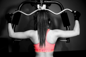 Početak treninga je NAJVAŽNIJI: Zbog čega prvo trebate da radite NAJTEŽE vežbe?
