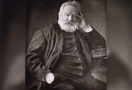 U sećanje na raomantičarskog genija: Iz njegovog pera nastala su neka od najboljih dela u istoriji (VIDEO)