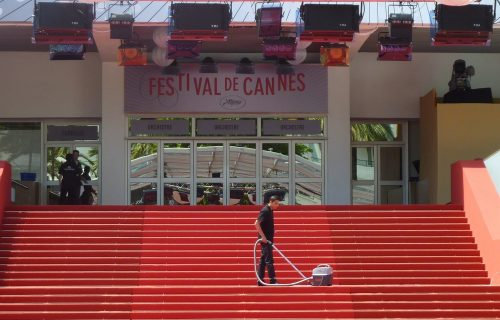 """Bez """"Zlatne palme"""" ove godine: Organizatori Kanskog festivala doneli tešku odluku"""
