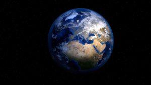 Više od osam meseci borbe, povećava se broj obolelih u svetu