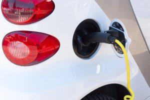 Kinezi imaju nov električni SUV, čije baterije traju do 600 kilometara (FOTO)