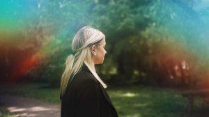 Horoskop za nedelju 10. maj: Strelac razmišlja o prekidu veze, Vodolija na ljubavnoj klackalici
