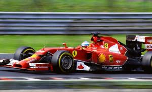 Čelnici Formule 1 potvrdili: Trka u Monci po planu