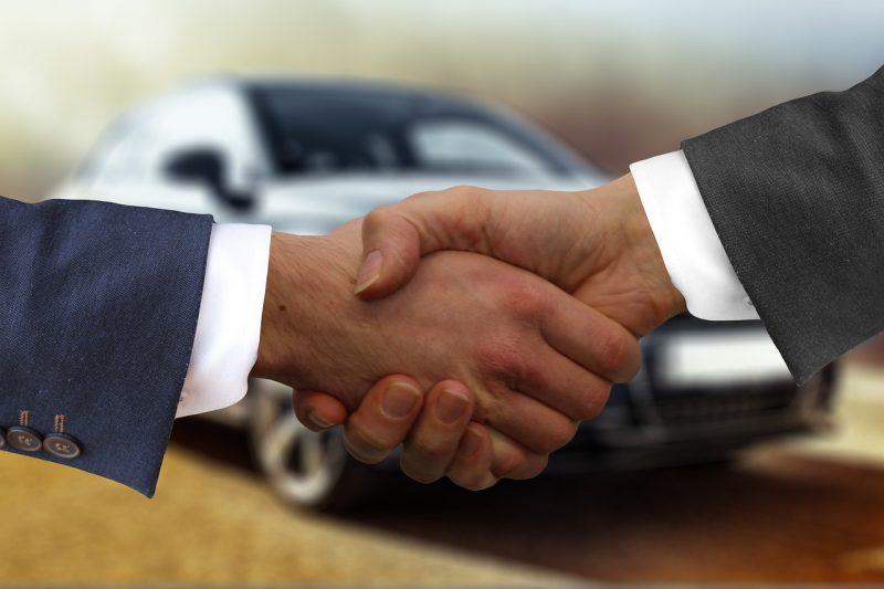 Kupili ste polovan automobil? Ne čekajte s prenosom vlasništva, a evo i zašto (VIDEO)