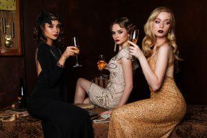 7 tajni čuvenih stilista: Izgledajte kao holivudska zvezda