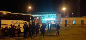 Preokret na grčkoj granici: Srpskim turistima dozvoljen ulazak, kolone krenule ka moru