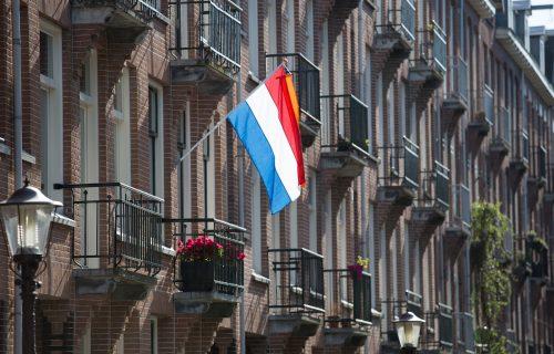 Holanđani VRATILI kralja kući: Narod pobesneo zbog njegovog POSTUPKA u vreme pandemije