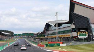 Ništa više ne može sprečiti početak sezone u F1: Ako vozač bude zaražen, timovi imaju REZERVNE!