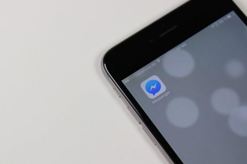 Pao Facebook Messenger! Korisnici širom sveta i Srbije prijavljuju prazne ekrane (FOTO)