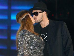 ŠOK! Miljana izbacila Zolu iz stana zbog DROGE, a sada uživa u njegovom zagrljaju! (FOTO)