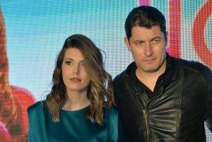 Četiri godine ljubavi: Tamara Dragičević i njen suprug na romantičan način obeležili godišnjicu (FOTO)