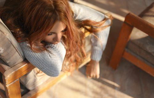 Nedostatak ovog MINERALA dovodi do depresije i mučnine, a najviše ga ima u orašastim plodovima