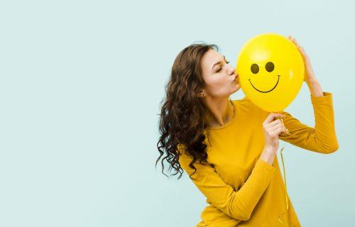Prvo ODUSTANI pa budi… SREĆAN? Kako da zaista budete zadovoljni svojim životom!