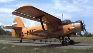 Drama u Rusiji! Izgubljen kontakt sa avionom sa šest putnika