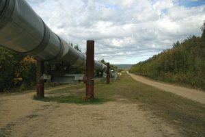 Eksplozija gasovoda u Bugarskoj, nema povređenih